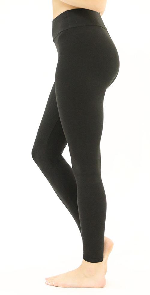LeggingsPark_Z-SOLID BLACK_4